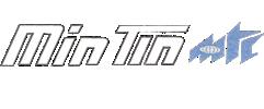 Mintin Corporation